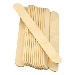 Špatula drvena - LuxNatur