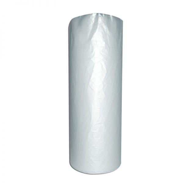 Plahta za krevet polipropilen - LuxNatur
