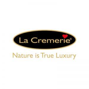 Ulje masažno šampanjac i ružine latice - LuxNatur