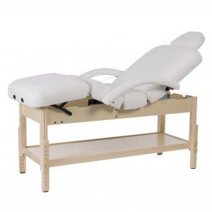 Krevet za masažu BRACHI
