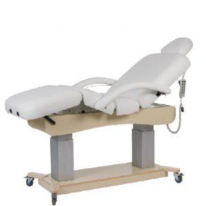 Krevet za masažu SUPRA