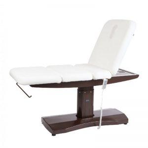 Krevet za masažu ULNA