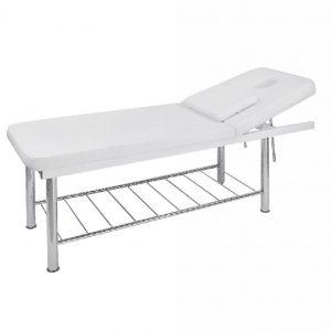 Masažni krevet ILIM