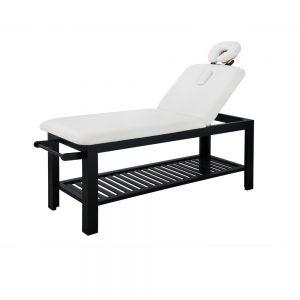 Drveni krevet TRIET SPA 2216 - LuxNatur