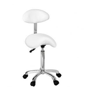 Kozmetička radna stolica ORGANIC+
