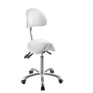Kozmetička-radna stolica-noble