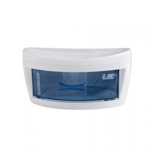 Sterilizator UV-POWER