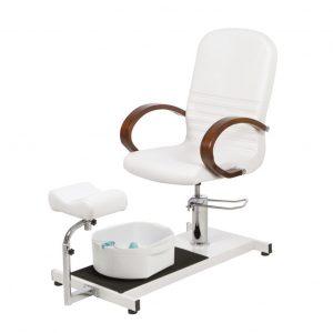 Stolica za pedikuru ASTRA