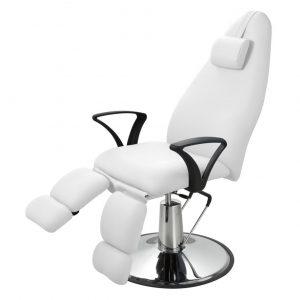 Stolica za pedikuru SOL
