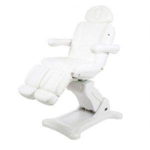 Stolica za pedikuru TARSE