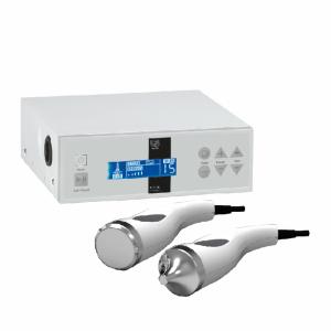 Ultrazvuk za kozmetički stup tip B