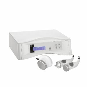 Ultrazvuk za lice i tijelo weelko