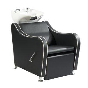 Glavoper sa stolicom Milano HL-32987 - LuxNatur