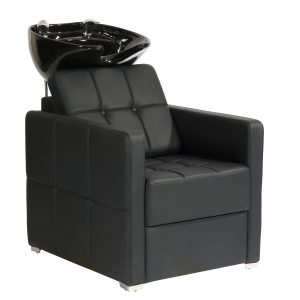 Glavoper sa stolicom Padova HL-32989 - LuxNatur