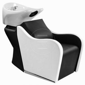 Glavoper sa stolicom Pop Wash - LuxNatur