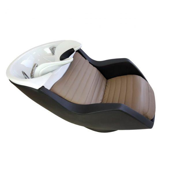 Glavoper sa stolicom Relax - LuxNatur