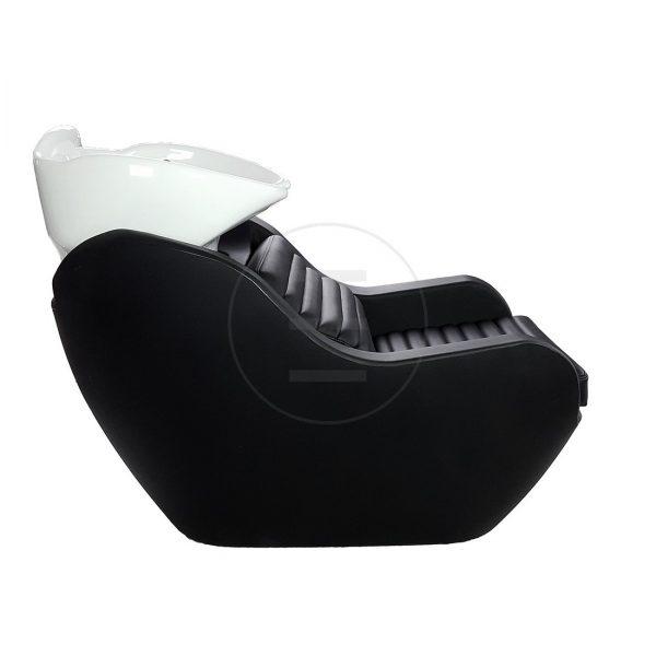 Glavoper sa stolicom Rest Line - LuxNatur
