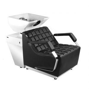 Glavoper sa stolicom Salon Wash - LuxNatur