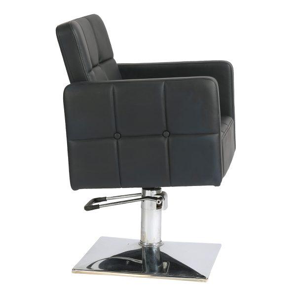 Stolica frizerska Padova HL-6532-V5 - LuxNatur