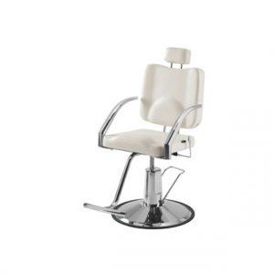 stolica-za-makeup-platy