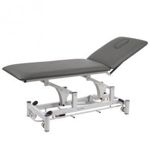 Fiziotarapeutski stol FLOT - LuxNatur