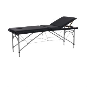 Prijenosni masažni stol VASTIS - LuxNatur