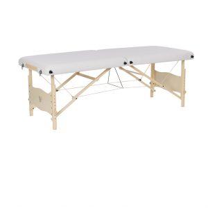 Prijenosni masažni stol PLENIC - LuxNatur