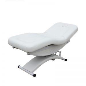 Krevet za masažu EMA - LuxNatur