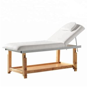Krevet za masažu RADU - LuxNatur