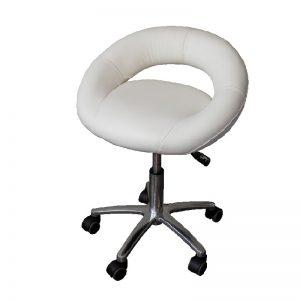 Kozmetička radna stolica DARIJA - LuxNatur