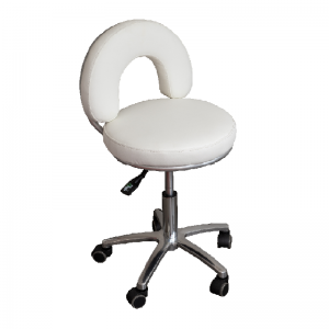 Kozmetička radna stolica IVONA - LuxNatur