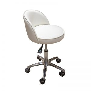 Kozmetička radna stolica MIRA - LuxNatur