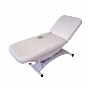 Krevet za masažu ENA - LuxNatur