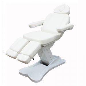 Stolica za pedikuru MIA-PED - LuxNatur