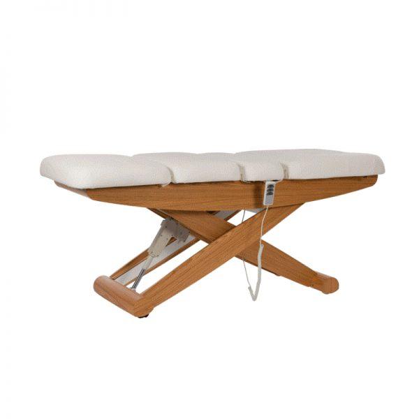 Krevet za masažu CYX - LuxNatur