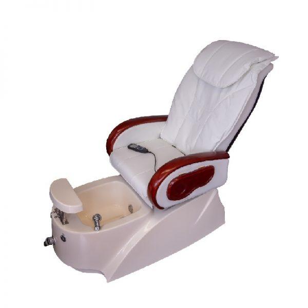 Stolica za wellness stopala TUB - LuxNatur