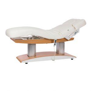 Krevet za masažu TROCH - LuxNatur