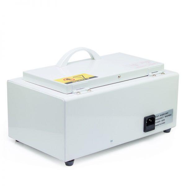 Sterilizator na vrući zrak S99 - LuxNatur