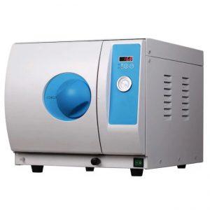 Sterilizator autoclav 16 L - LuxNatur