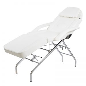 Kozmetički krevet VOMEX - LuxNatur