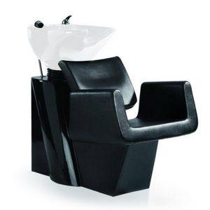 Glavoper sa stolicom Venezia HL802200 - LuxNatur