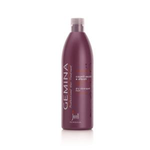 Šampon GEMINA oštećena kosa