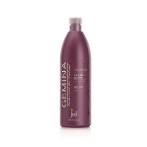 Šampon GEMINA za masnu kosu