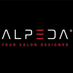 Alpeda katalog 2020 - LuxNatur