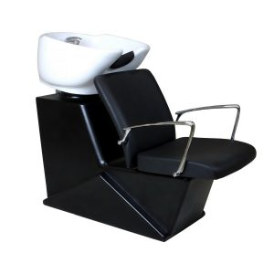Icon Wash glavoper - LuxNatur