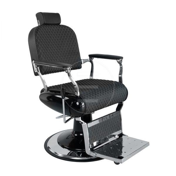 Frizerska stolica Leo kao BA - LuxNatur