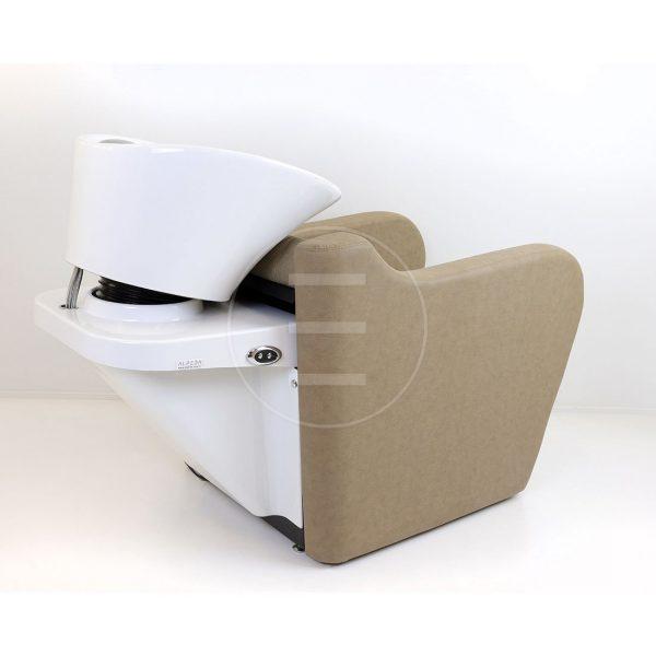 Glavoper sa stolicom Maya Wash - LuxNatur