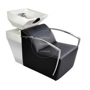 Glavoper sa stolicom Nitro Wash - LuxNatur