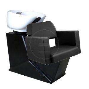 Glavoper sa stolicom Nova Basic Wash - LuxNatur