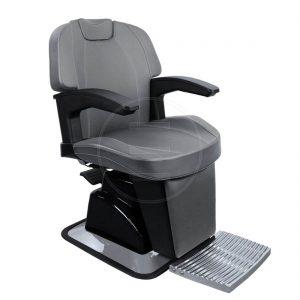 Frizerska stolica Sports Man A - LuxNatur